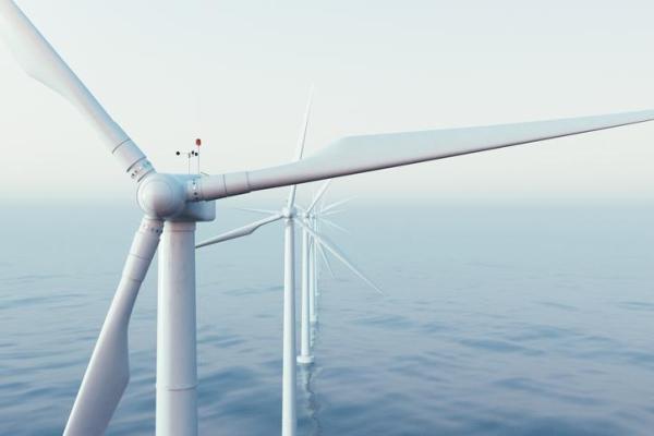 Avantages et inconvénients de l'énergie éolienne - Avantages de l'énergie éolienne