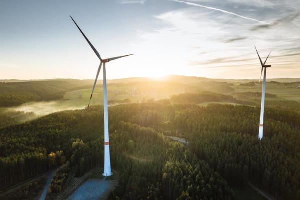 Avantages et inconvénients de l'énergie éolienne - Inconvénients de l'énergie éolienne
