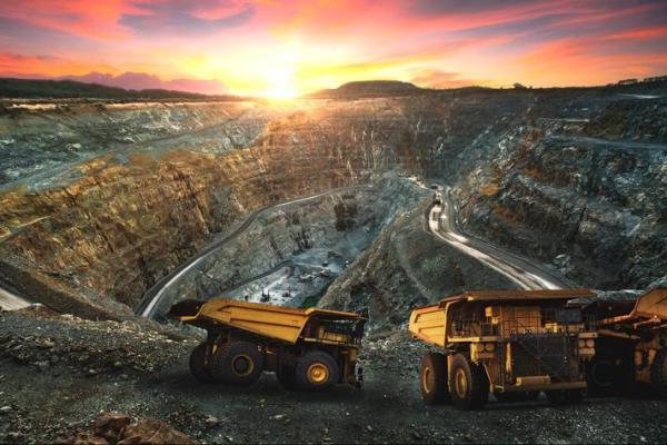 Ressources minérales - Définition, classification et exemples - Définition des ressources minérales