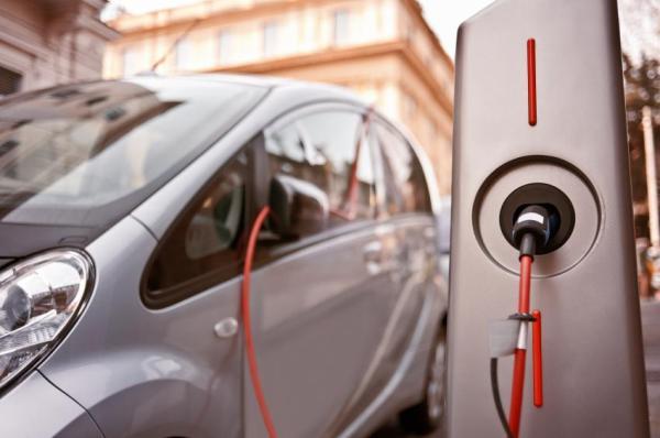 Comment réduire les gaz à effet de serre - Comment réduire les gaz à effet de serre ?